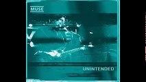 Muse - Unintended, Lyon Nuits de Fourviere, 07/28/2000