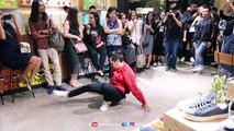 FLASHMOB INDONESIA FLASHMOB DANCE INDONESIA PROJECT X PLAZA INDONESIA