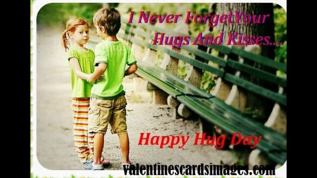 Happy Hug Day Images 2017 ( Top 100+ Images)
