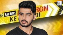 Arjun Kapoor Will NOT Host Khatron Ke Khiladi Season 8
