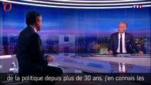 Affaire Penelope Fillon : la riposte de François Fillon