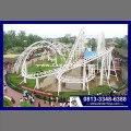 0813-3348-6388, (Tsel) Jual Playground Bandung, Jual Playground Surabaya