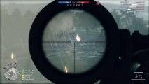 Boom boom headshot