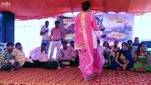 18 साल   Sapna Hot Stage Dance 2016 Haryanvi Song