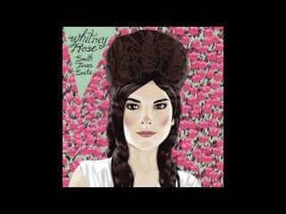 Whitney Rose - Analog