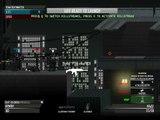Флеш игра в стиле CS:Go - Strike of War