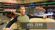 Momentum Setter Series - Competition Setting With Joel Zerr