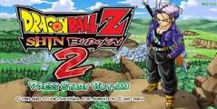 DragonBall-Z-Shin-Budokai-2-PPSSPP-Gameplay-Download - 10Youtube.com
