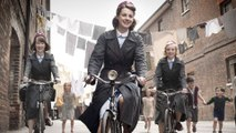 """Watch online Call the Midwife (s06e03)""""midwife"""" [[FULL_HD]]"""
