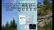 Download Red Queen Collection: Red Queen, Glass Sword, Queen Song, Steel Scars ebook PDF