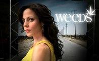 Weeds - Saison 4 Promo #1