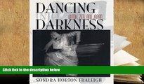 Epub  Dancing Into Darkness: Butoh, Zen, and Japan Trial Ebook