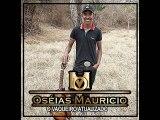 Oseias Mauricio - EX Mulher