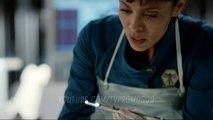 Bones - saison 12 - épisode 4 Teaser VO