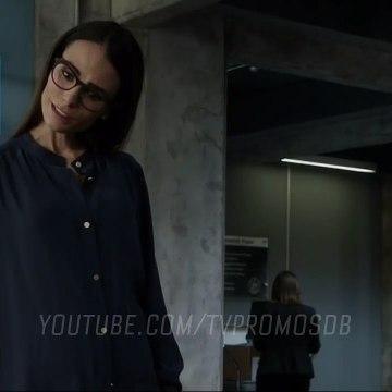L'Arme fatale - saison 1 - épisode 13 Teaser VO