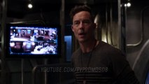 Flash (2014) - saison 3 - épisode 11 Teaser VO