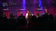Cali - C'est quand le bonheur (Live) - Le Grand Studio RTL