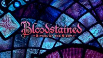 Bloodstained- Ritual of The Night - Theme of Bloodstained (GuitarDreamer)