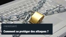 Cybersécurité : comment protéger ses données personnelles ?