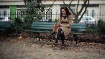 Les facettes de l'amour: La séparation et le divorce peuvent-ils rendre plus heureux ?