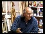 Yann BOST - Artiste peintre
