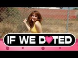 If We Dated: a PARODY by UCB's Sneak Thief!
