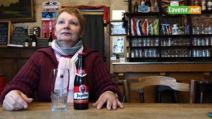 Hausse du prix de la bière : l'avis du côté de Verviers