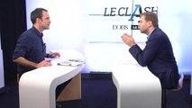 Le Clash culture Figaro-L'Obs : Nanar ou chef d'oeuvre ?