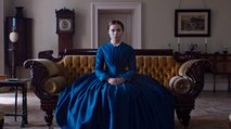 Lady Macbeth - Teaser trailer subtitulado en español (HD)