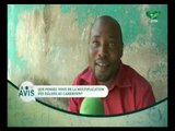 (Canal 2) - Les églises réveillées au Cameroun - Avis des camerounais