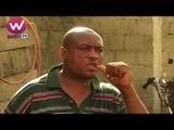 Hoga - Comment réaliser ses rêves -  Comédie africaine (Cameroun)