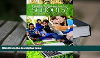 PDF [FREE] DOWNLOAD  What s Happening in Our Schools? FOR IPAD