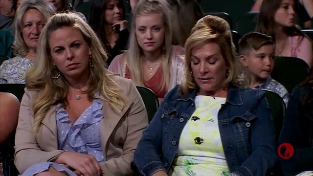 Floribama Shore Season 2 Episode 11 Full Episode HD