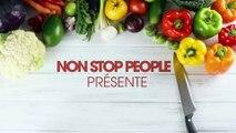 Mickaël Gaignon dévoile les coulisses de sa cuisine simple et efficace ! (VIDEO)
