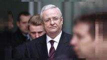 Más sospechas sobre el expresidente de Volkswagen por el escándalo de los motores trucados