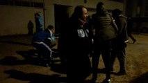DFCO - OM reporté : les supporters marseillais ne se laissent pas...
