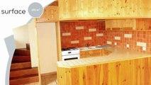 A vendre - Maison - Saint Mars Du Desert (44850) - 7 pièces - 101m²