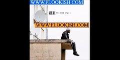KeBlack - premier étage remix (bonus track) ( Premier Etage 2017 )