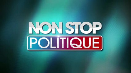 Martine Aubry rend un hommage poignant à Benoît Hamon