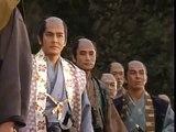 Ganryujima: Kojiro and Musashi Trailer