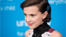 Millie Bobby Brown To Star In Godzilla Sequel