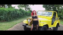 Njabala  B2C & Spice Diana  New Ugandan Music Videos 2017 Monlyte Media