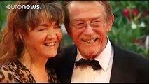 RIP Sir John Hurt acclaimed British actor dies at 77