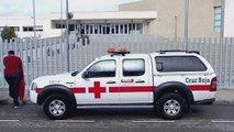Espanha: Adolescente apunhala cinco colegas em Alicante