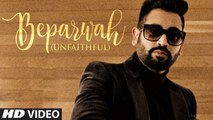 Beparwah HD Video Song GD ft Gangis Khan 2017 Deep Jandu New Punjabi Songs