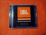 BENNY BENASSI PTS THE BIZ.(ISAK ORIGINAL.(SATISFACTION.)(CD.)(2003.)