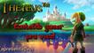 Apresentação do canal: Theteus™ - Canal de games clássicos  no Dailymotion!
