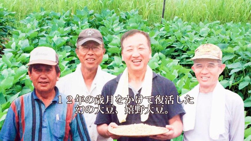 嬉野とうふ 野瀬商店 | 松阪牛だけじゃないよドットコム