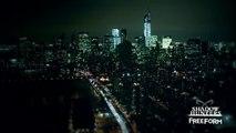 "Shadowhunters - saison 2 SPOT TV VO ""Critics"""