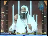 p3 mohamed hassan islam allah god dieu bible